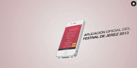 appfestivaljerezboasorte