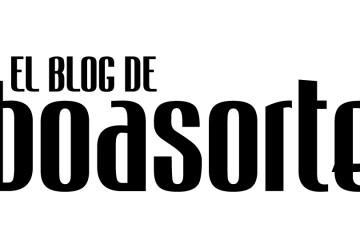 blogboasorte