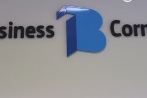businesscornerboasorte