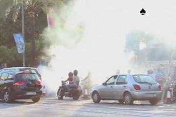 motosboasorte