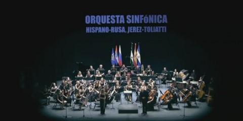 orquestaboasorte