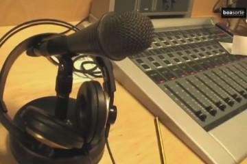 radiocadizboasorte