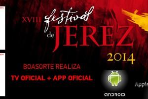 boasortefestivaldejerez2014