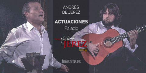 ANDRESDEJEREZBOASORTE