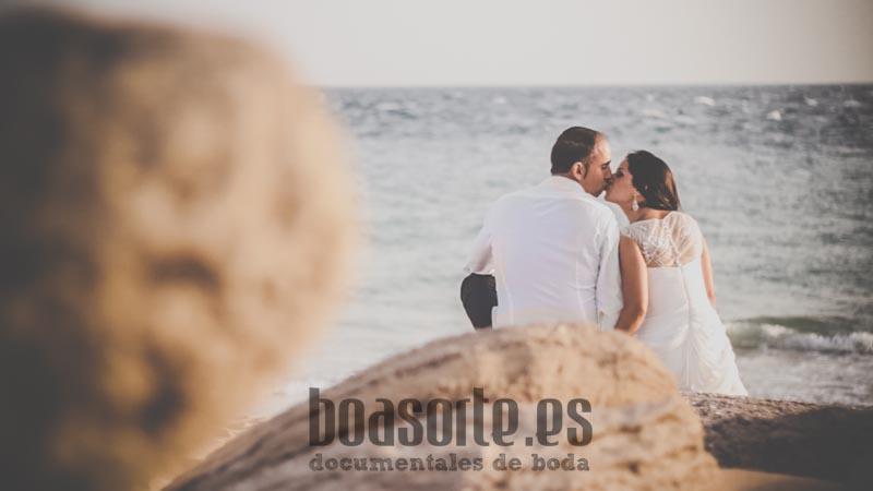 fotografo-bodas-jerez 011