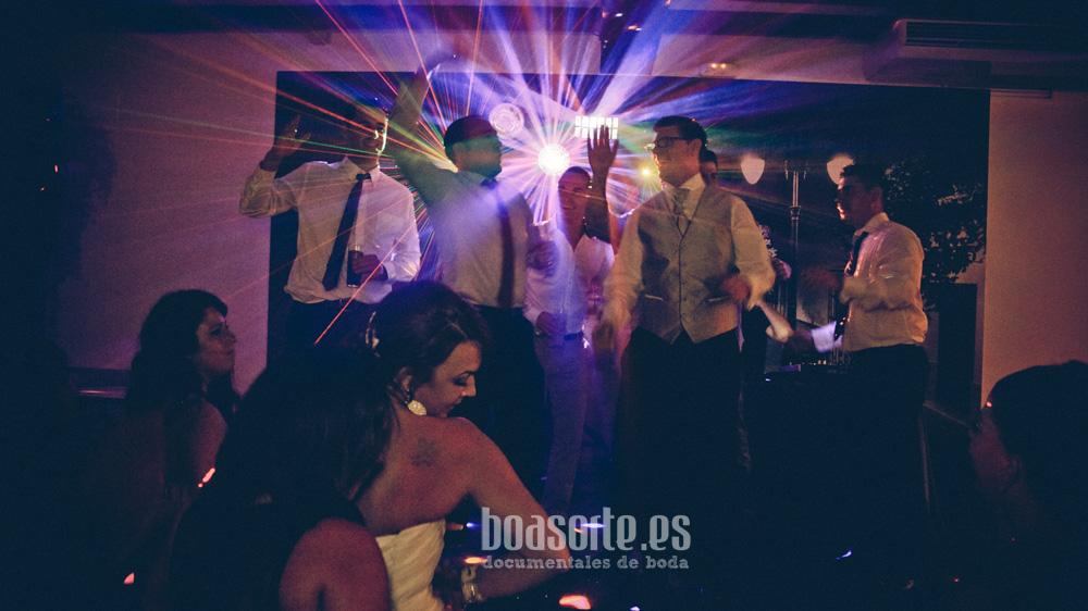 fotografo-bodas-jerez 017