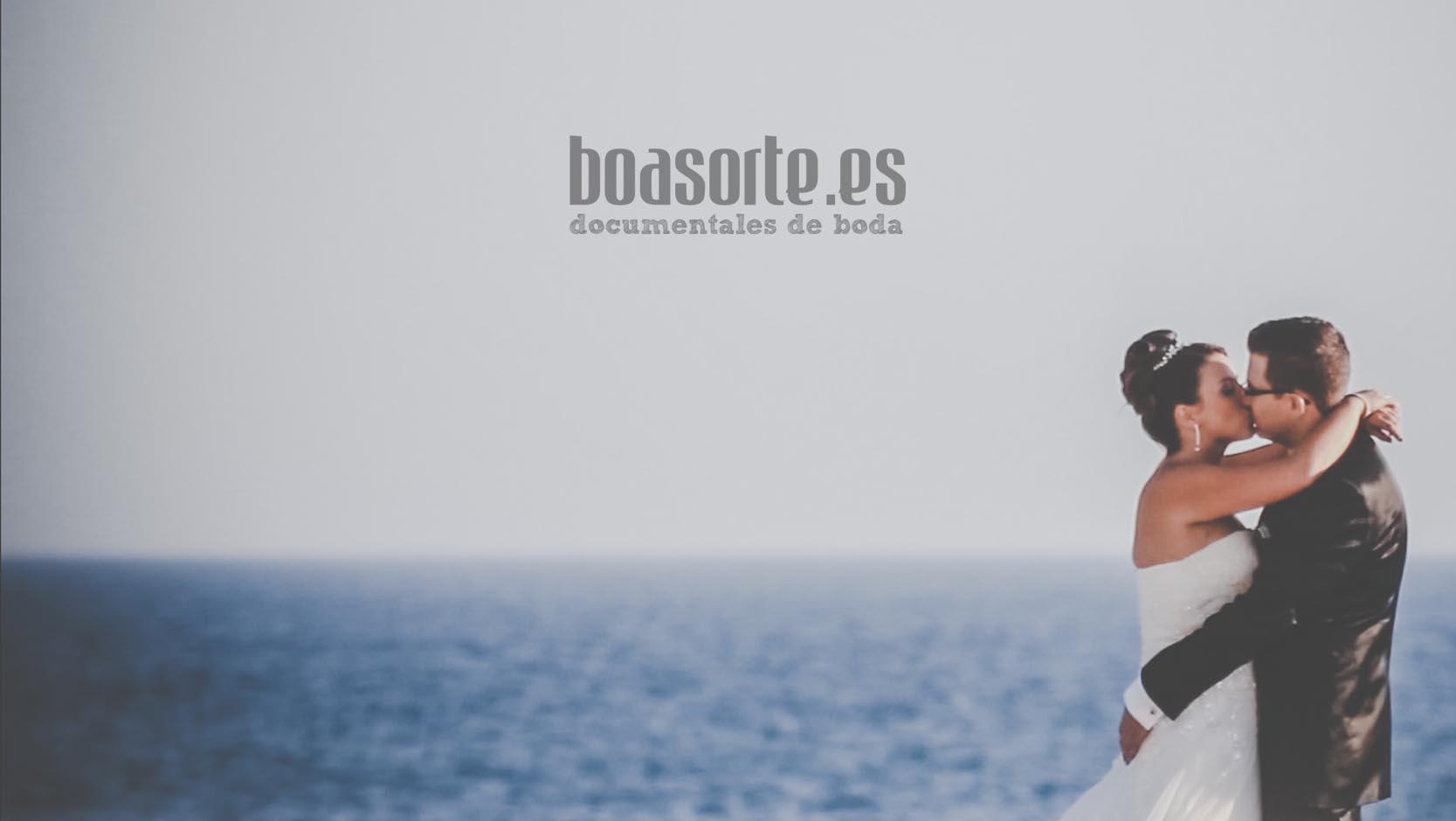 fotografo-bodas-jerez 018