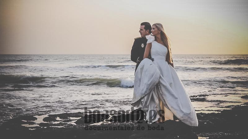 fotografo-bodas-jerez 025