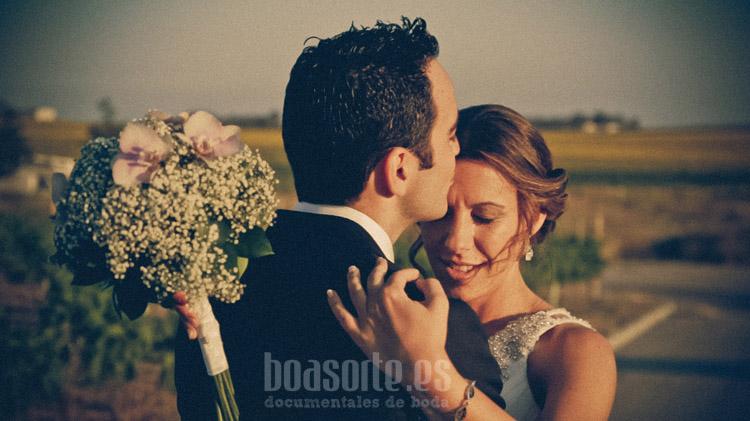 fotografo-bodas-jerez 027