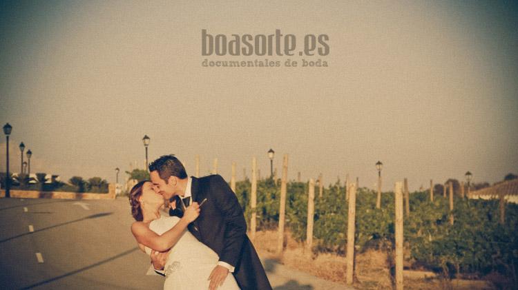 fotografo-bodas-jerez 028