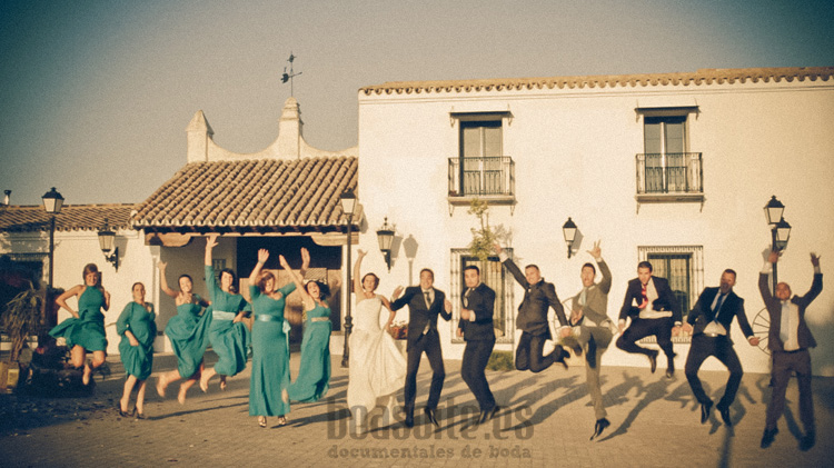 fotografo-bodas-jerez 029