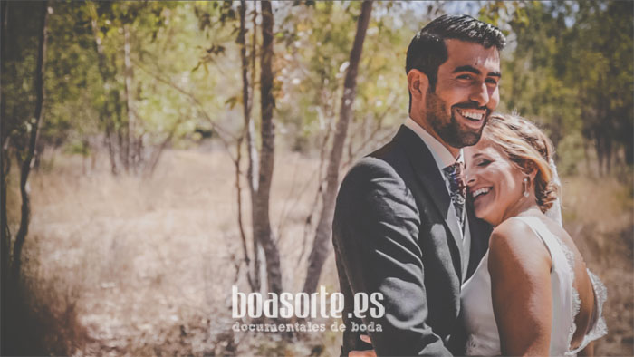 fotografo-bodas-jerez 03