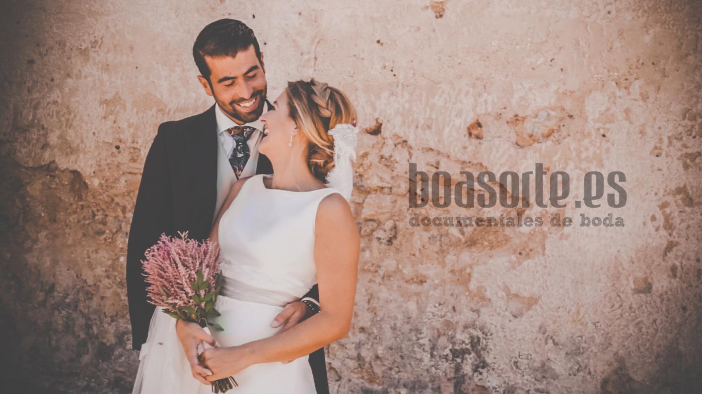fotografo-bodas-jerez 030