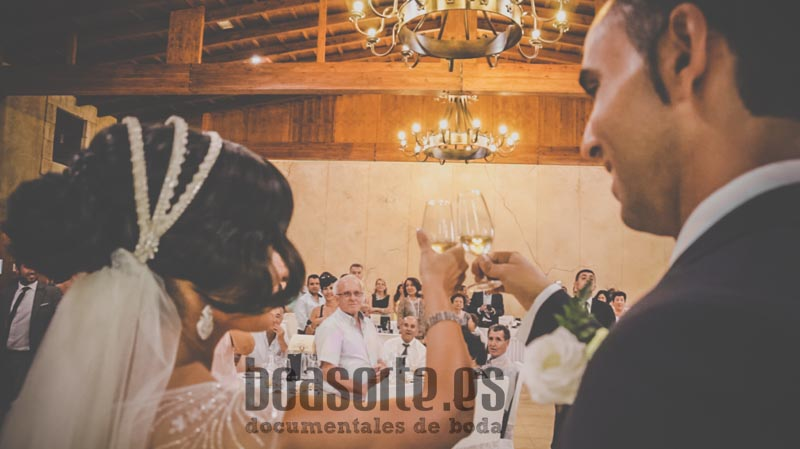 fotografo-bodas-jerez 032