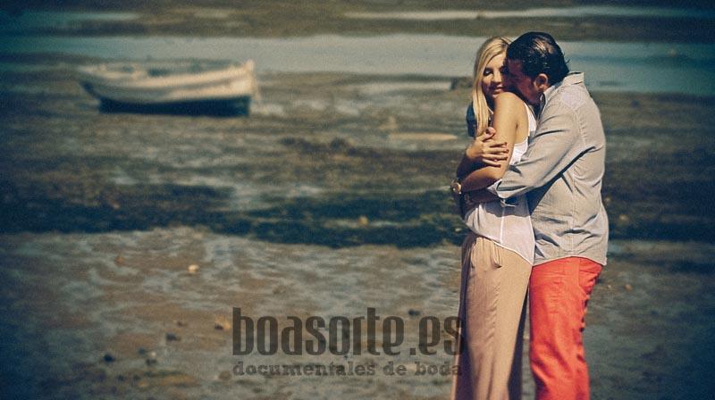 fotografo-bodas-jerez 033