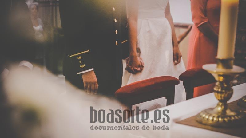 fotografo-bodas-jerez 038