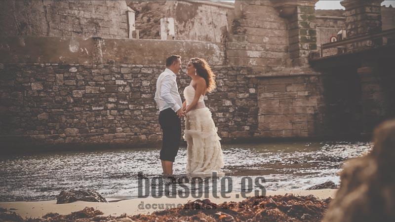 fotografo-bodas-jerez 041