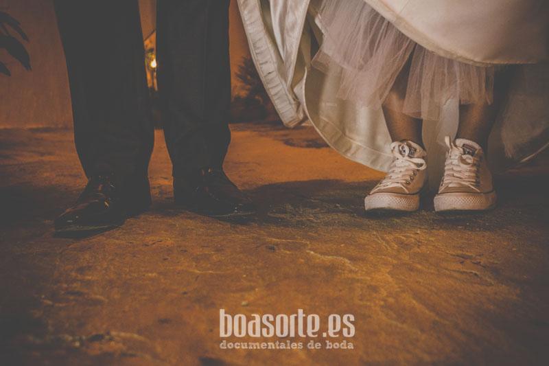 fotografo-bodas-jerez 042