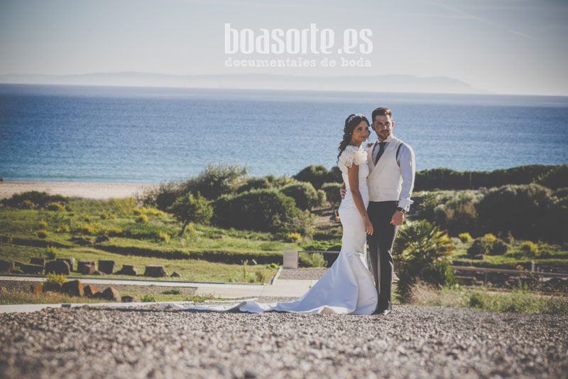 fotografo-bodas-jerez 045