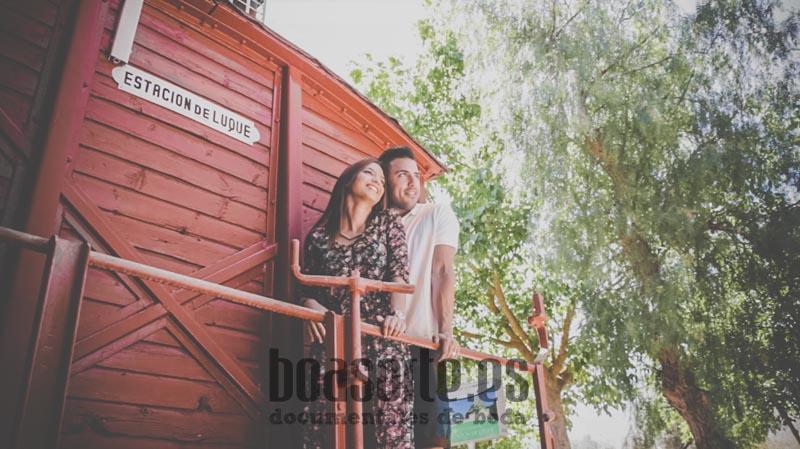fotografo-bodas-jerez 049