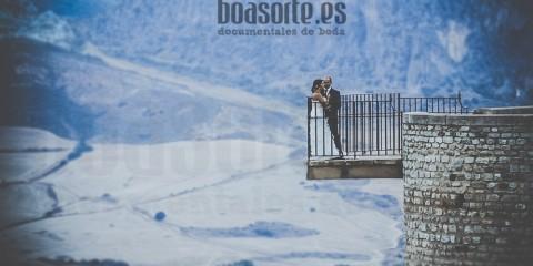 fotografo-bodas-jerez 05