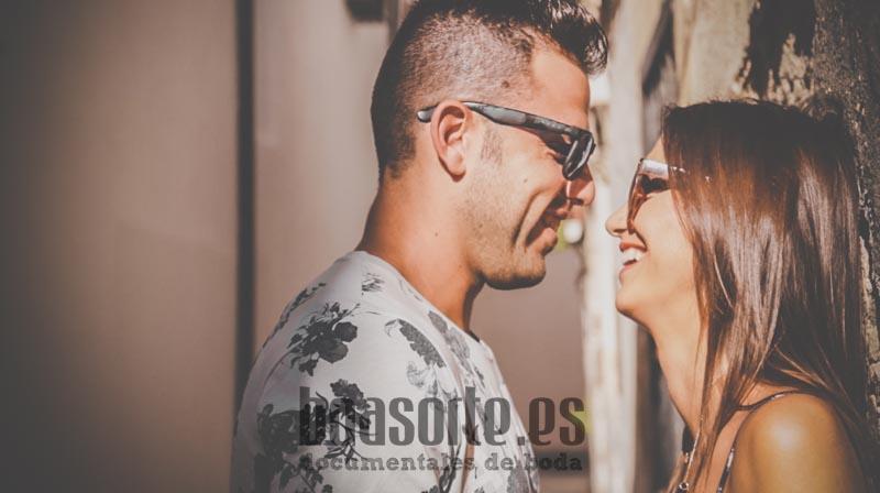 fotografo-bodas-jerez 052