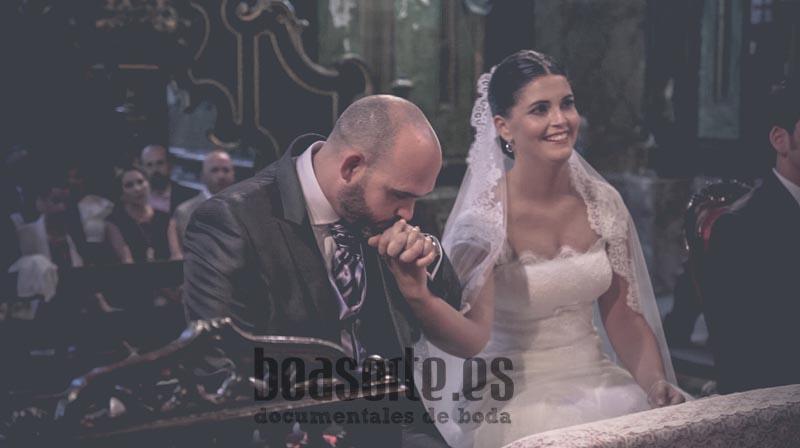 fotografo-bodas-jerez 053