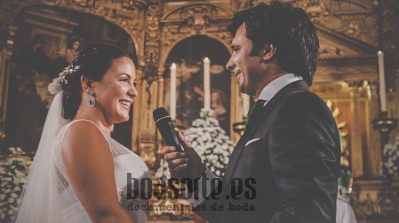 fotografo-bodas-jerez 054