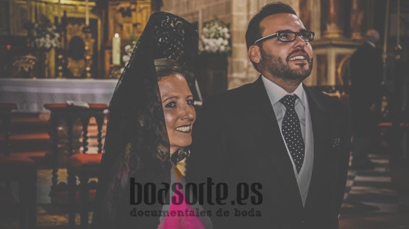 fotografo-bodas-jerez 055