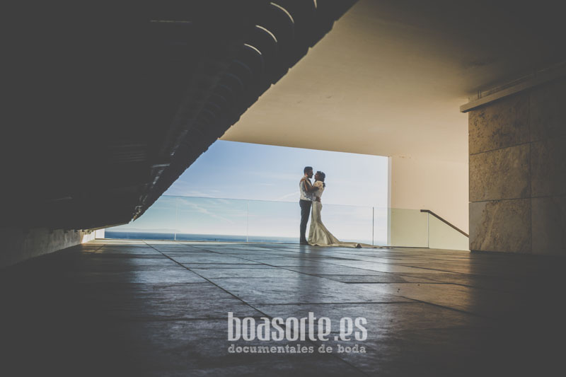 fotografo-bodas-jerez 08