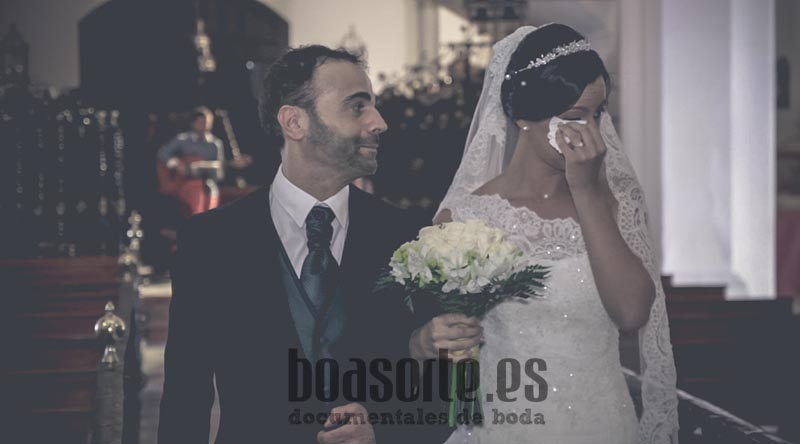 fotografo-bodas-jerez 09