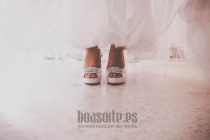 fotografo-boda-jerez01