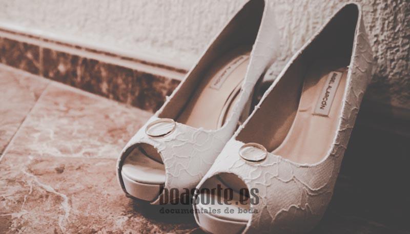 fotografo-boda-jerez04