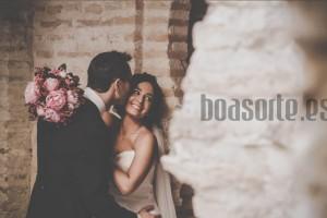 fotografo-boda-jerez