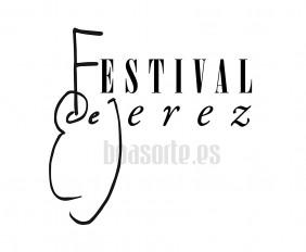 fotografo_festivaldejerez