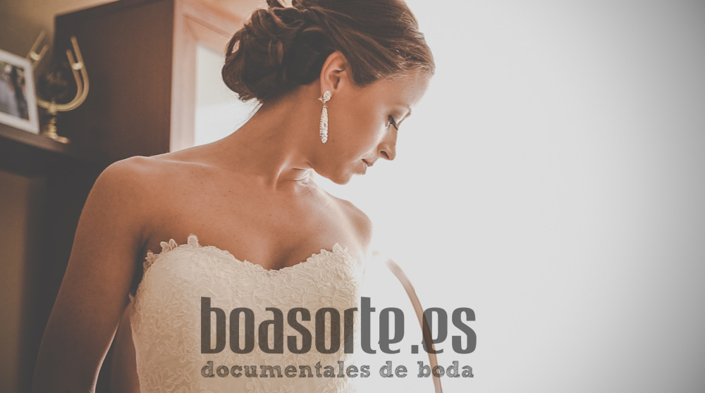 boda_en_rota_boasorte2