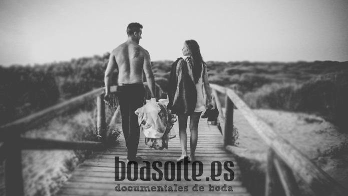 fotografo_bodas_rota_playa