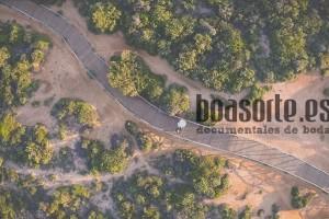 video_aereo_bodas