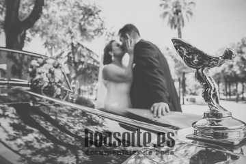 video_bodas_jerez