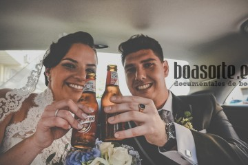 video_bodas_jerez01