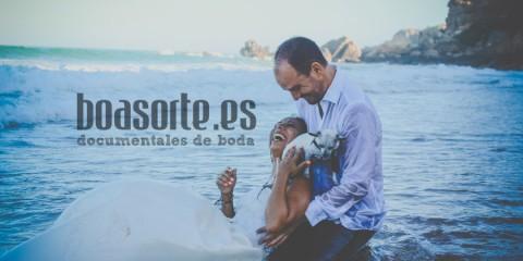 fotografia_postboda_playa