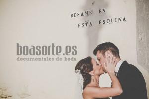 fotografo_bodas_rota_cádiz