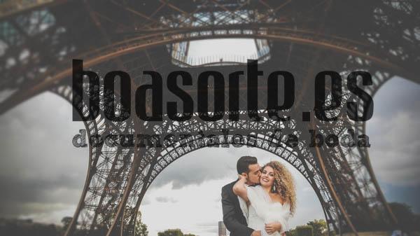 fotografo_boda_postboda_paris_boasorte02
