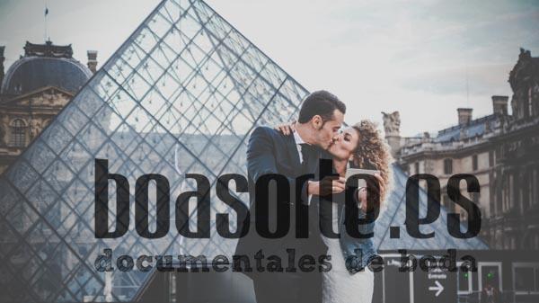 fotografo_boda_postboda_paris_boasorte06