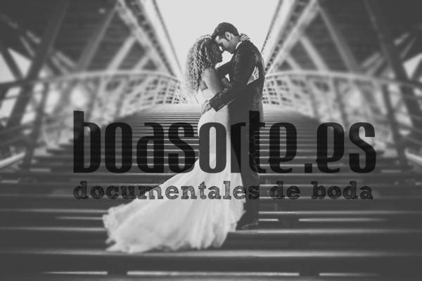 fotografo_boda_postboda_paris_boasorte07