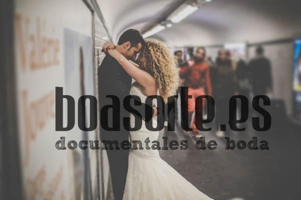 fotografo_boda_postboda_paris_boasorte08