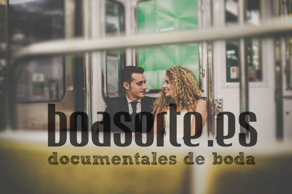 fotografo_boda_postboda_paris_boasorte09