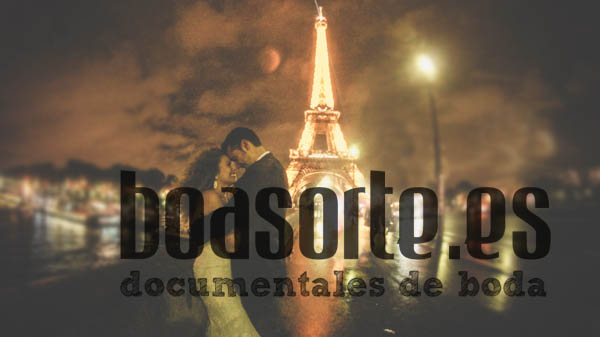 fotografo_boda_postboda_paris_boasorte10