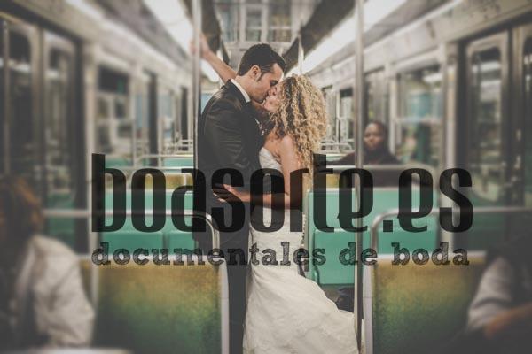 fotografo_boda_postboda_paris_boasorte11