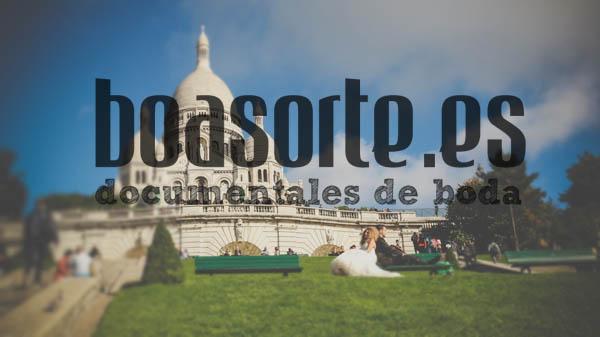 fotografo_boda_postboda_paris_boasorte12